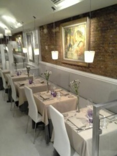 restaurante_ars_vivendi_ sala_te_veo_en_madrid
