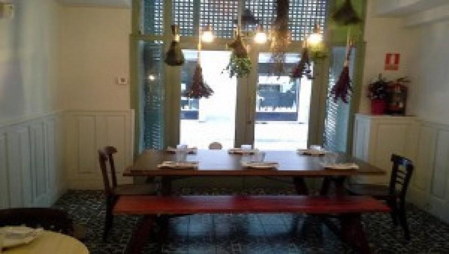 restaurante_atlantic_corner_ventanal_te_veo_en_madrid