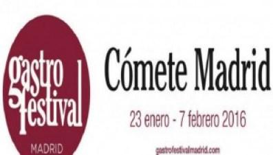 gastrofestival_madrid_2016_te_veo_en_madrid