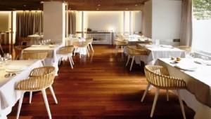 Restaurante-Aldaba-Te-Veo-en-Madrid