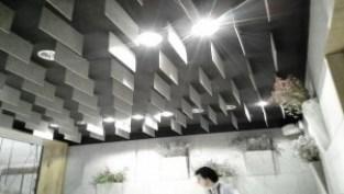 restaurante_la_raquetista_techo_te_veo_en_madid