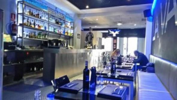 restaurante_la_vaca_picada_comedor_te_veo_en_madrid