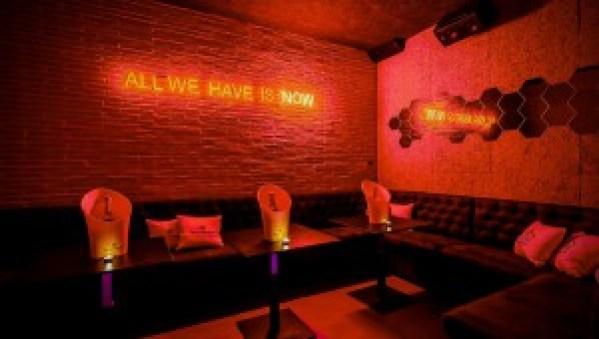 restaurante_mercado_de_ibiza_bar_clandestino_te_veo_en-Madrid