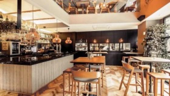 restaurante_mercado_de_ibiza_panoramica_te_veo_en-Madrid