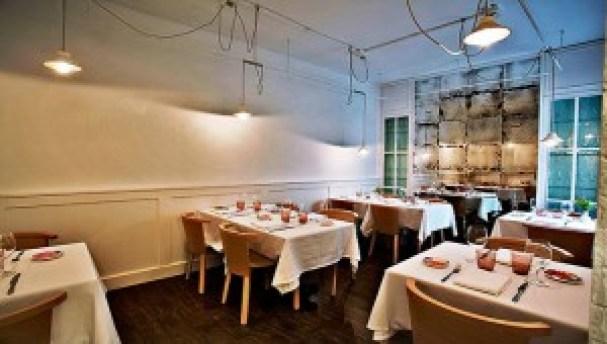 restaurante_villoldo_te_veo_en_madrid