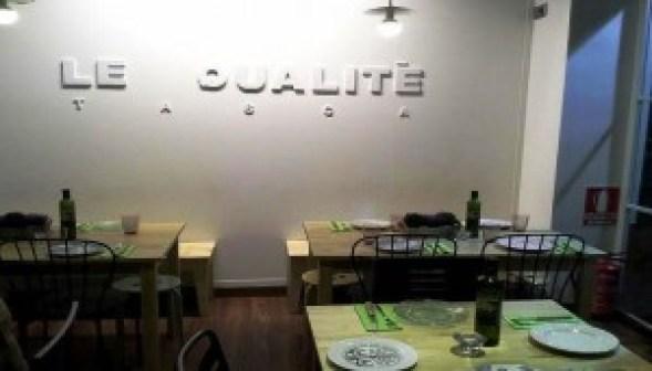 Restaurante-Le-Qualité-Te-Veo-en-Madrid