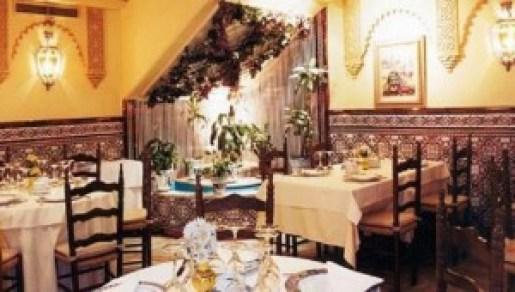 restaurante_la_giralda_madrid_te_veo_en_madrid
