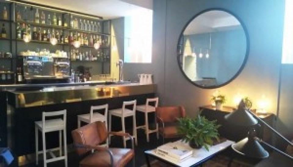 restaurante_marconi_barra_te_veo_en_madrid