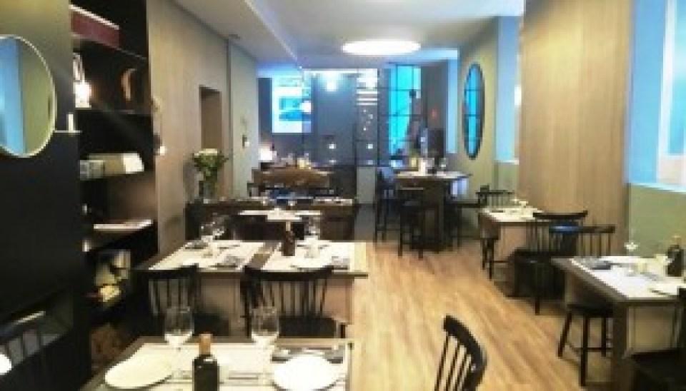 restaurante_marconi_salon_planta_baja_te_veo_en_madrid