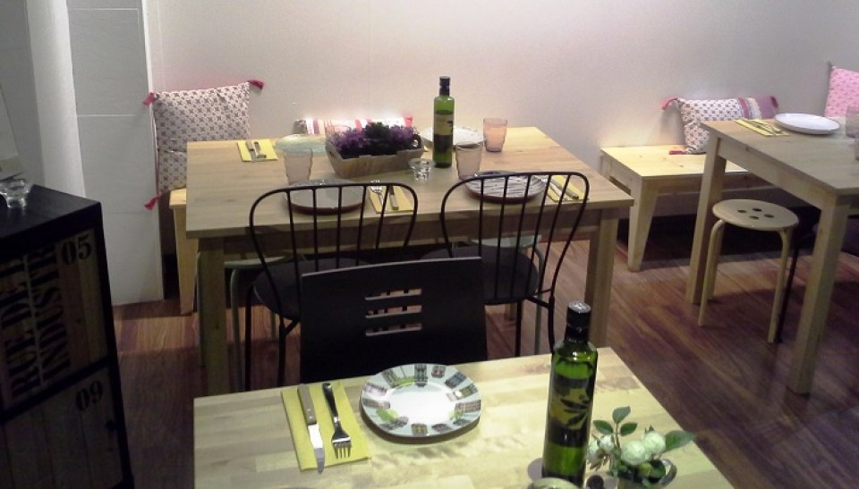 Restaurante_Le_Qualite_rincon_te_veo_en-madrid.jpg