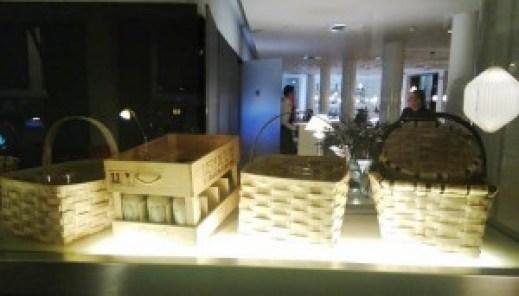 restaurante_altrapo_detalle_te_veo_en_madrid