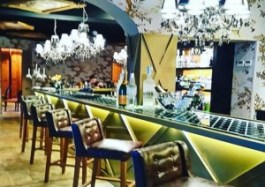 restaurante_kuche_barra_thorizontal_e_veo_en_madrid