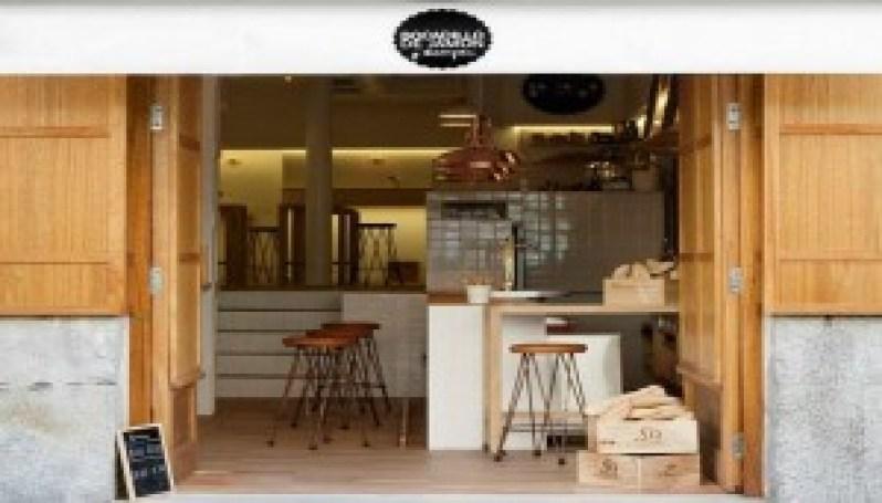 restaurante_bar_bocadillo_jamon_champan_ruta_menendez_pelayo_te_veo_en_madrid