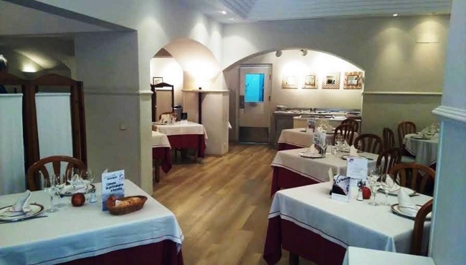 restaurante_oxs_comedor_te_veo_en_madrid.j
