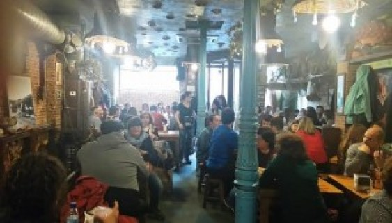 restaurante_taberna_maceiras_sala_te_veo_en_madrid