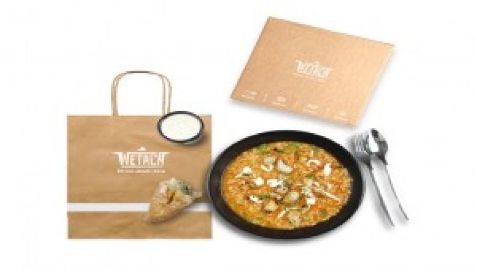 wetacq_comida_domicilio_packaging_te_veo_en_madrid