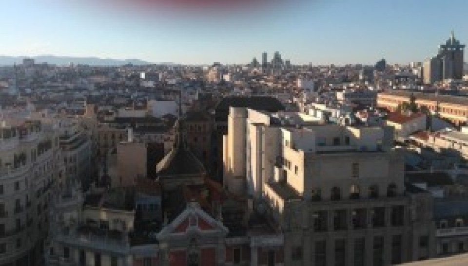 restaurante-tartanroof_azote_circulo_de_bellas_vistas_te-veo_en_madrid