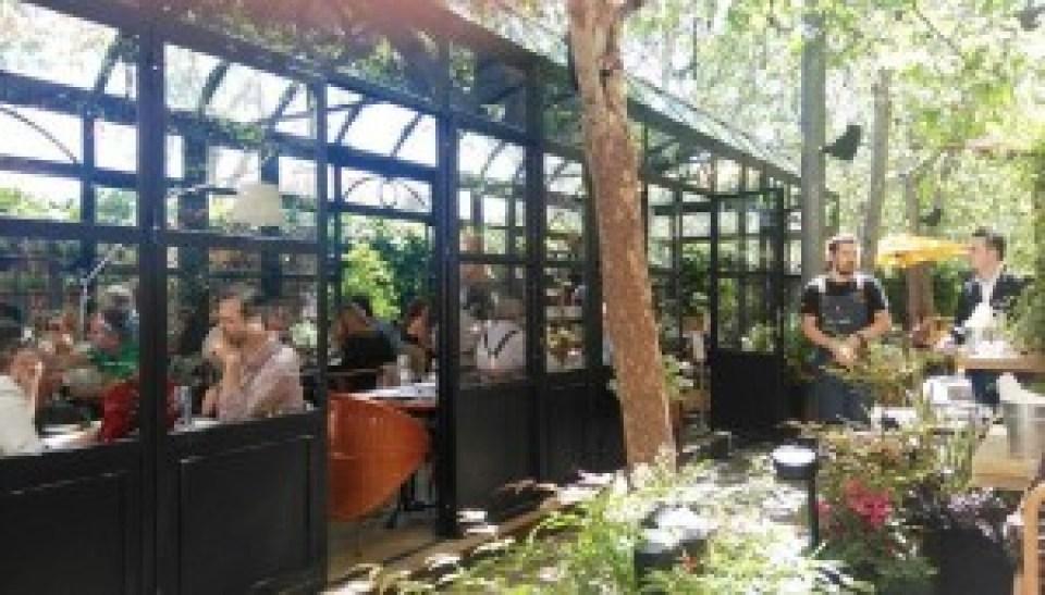 restaurante_arzabal_museo_reina_sofia_invernadero_te_veo_en_madrid
