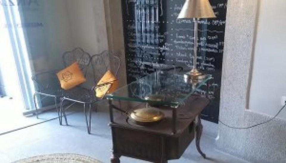restaurante_arzabal_museo_reina_sofia_rincon_entrada_te_veo_en_madrid