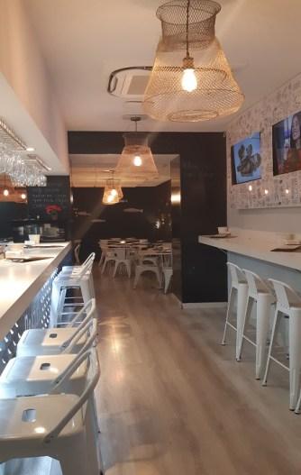 restaurante-deatun-barra-te-veo-en-madrid.jpg