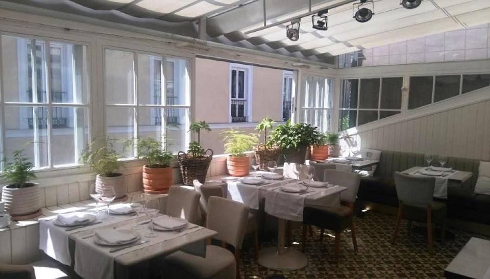 restaurante_taberna_los_gallos_terraza_te_veo_en_madrid.jpg