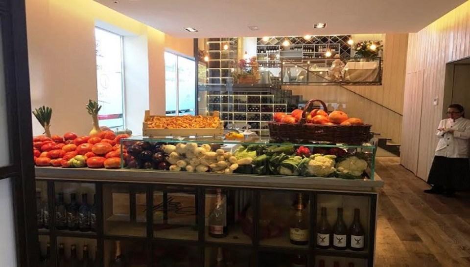 restaurante_el_qüenco_de_pepa_verduras_te_veo_en_madrid.jpg