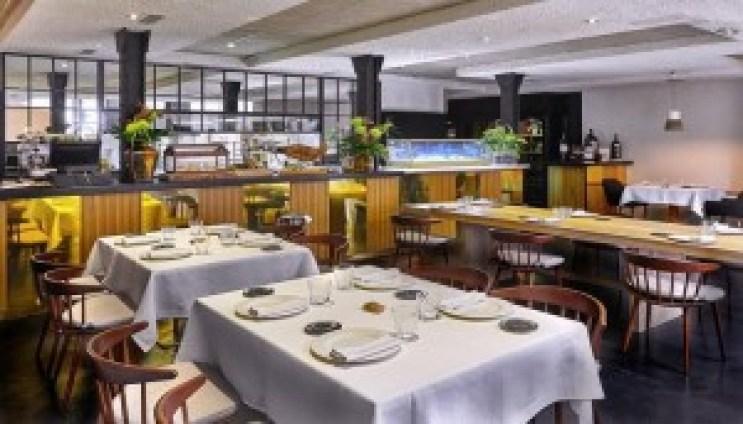 restaurante_materia_panoramica_sala_te_veo_en_madrid