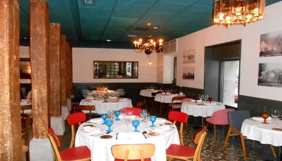 restaurante_dabbawala_san_valentin_2017_te_veo_en_madrid