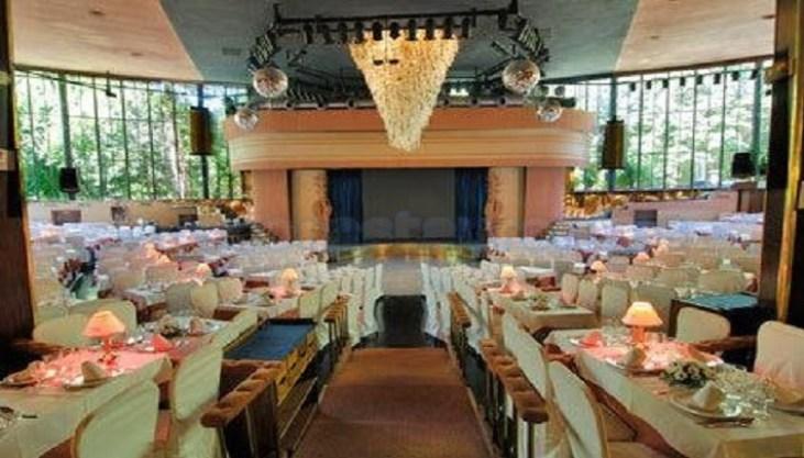 restaurante_florida_park_ oara_conocer_2017_te_veo_en_madrid
