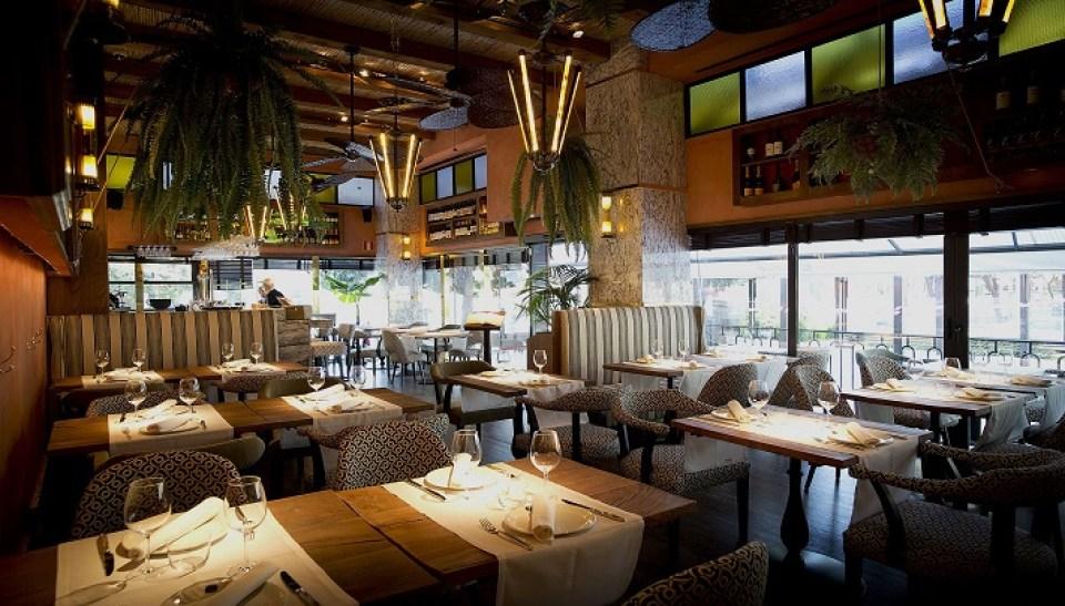 restaurante_flores_de_alcachofa_comedor_te_veo_en_madrid.jpg