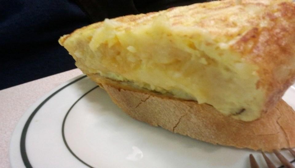 mejores-pincho-de-tortilla-madrid-jose-luis-te-veo-en-madri.jpg