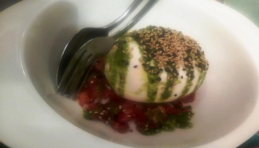 las_mejores_ burratas_de_madrid_restaurante_elmejillon_te_veo_en_madrid