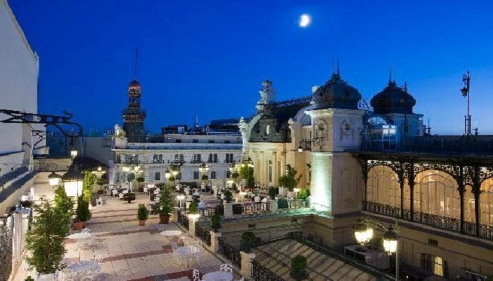 la-terraza-del-casino-te-veo-en-madrid.jpg