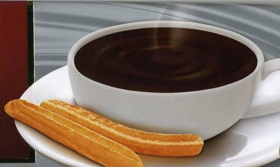 merendar-desayunar-chocolaterias-valor-te-veo-en-madrid-1.jpg