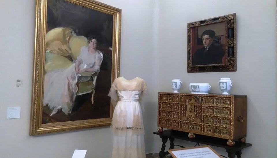 exposición-sorolla-y-la-moda-museo-sorolla-te-veo-en-madrid