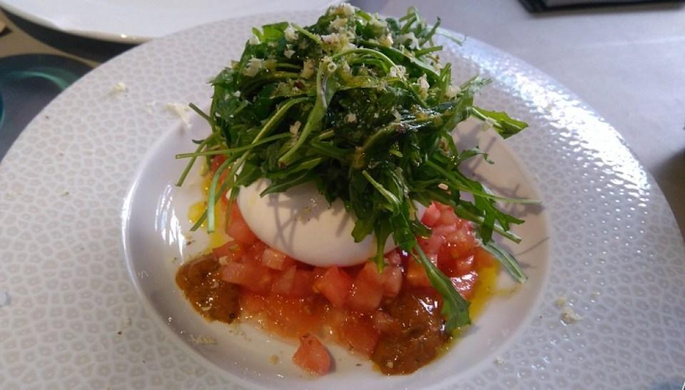 las_mejores_ burratas_de_madrid_restaurante_bohobar_te_veo_en_madrid