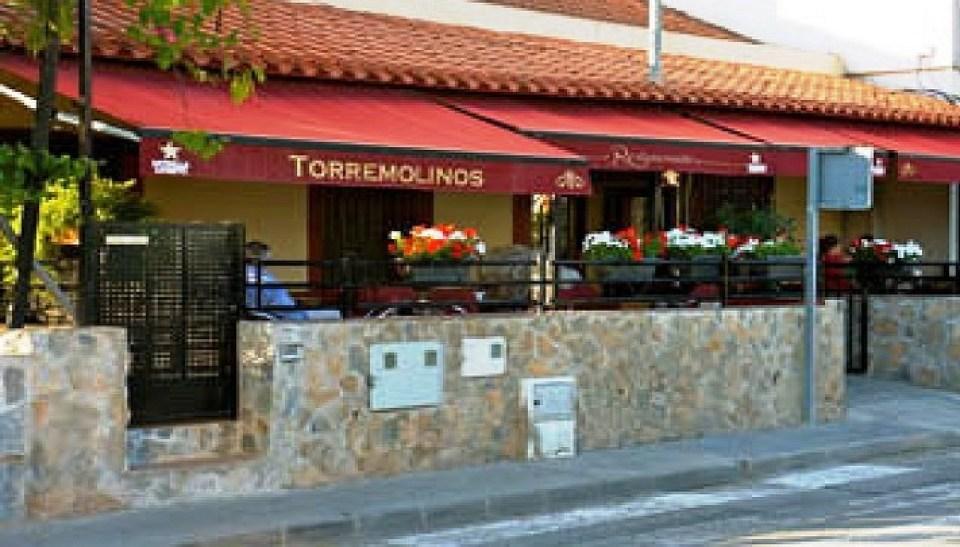 restaurante-torremolinos-murcia-te-veo-en-madrid