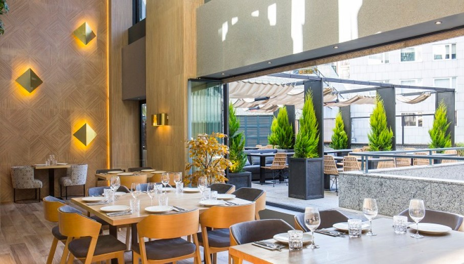 restaurante-pomerania-panoramia-sala-primera-planta-te-veo-en-madrid