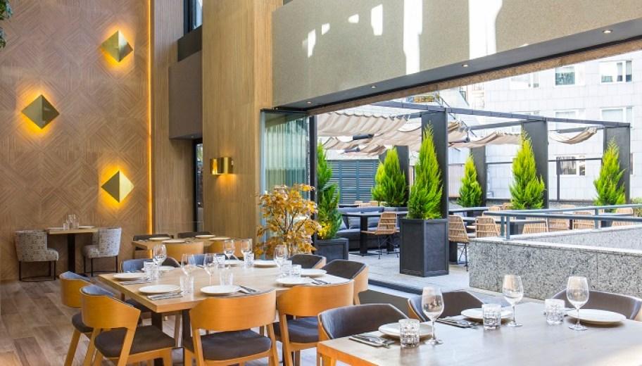 restaurante-pomerania-panoramia-sala-primera-planta-te-veo-en-madrid.jpg