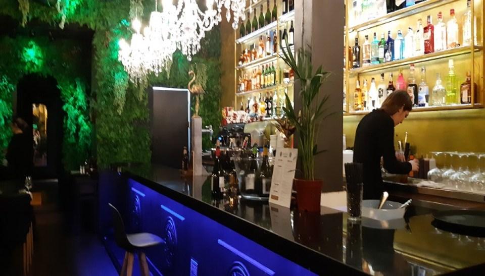 restaurante-be-monkey-barra-te-veo-en-mdrid.jpg