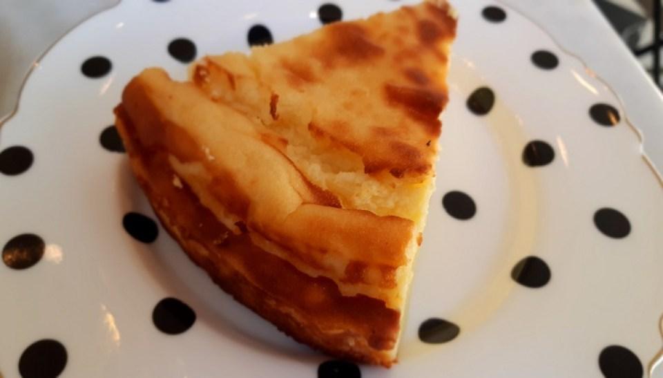 las-25-mejores-tartas-de-queso-te-cristina-oria-veo-en-madrid.jpg
