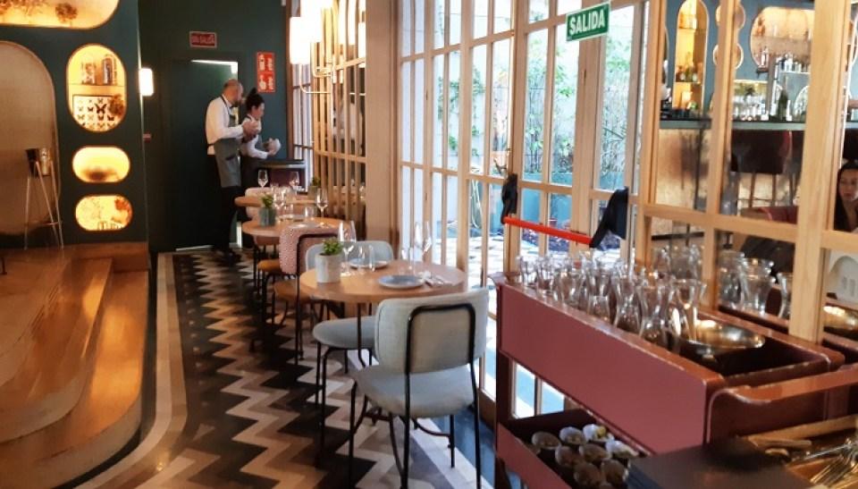 restaurante-botania-rincón-sala-cristalera-te-veo-en-madrid.jpg
