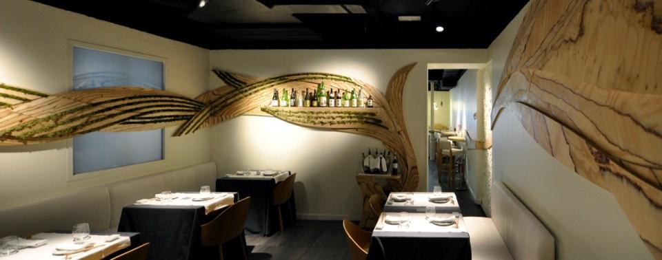 restaurante-doki-doki-sala-2-te-veo-en-madrid.jpg