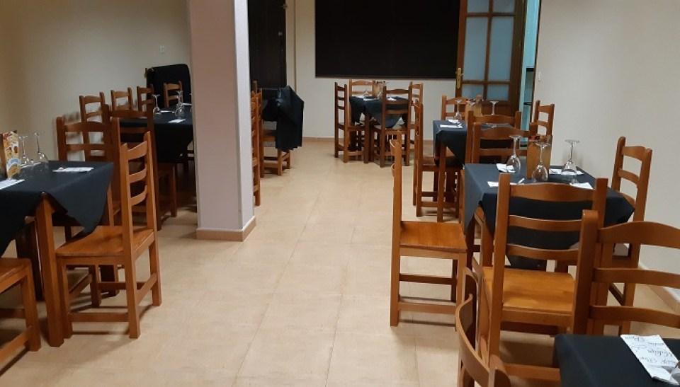 restaurante-el-cordobes-sala-mula-te-veo-en-murcia.jpg