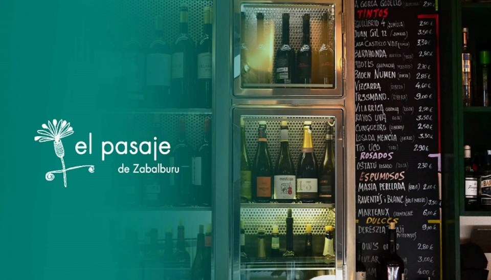 restaurante-el-pasaje-de-zabálburo-te-veo-en-murcia.jpg