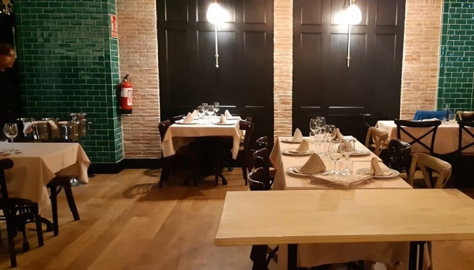 restaurante-la-penela-rincón-sala-te-veo-en-madrid.jpg