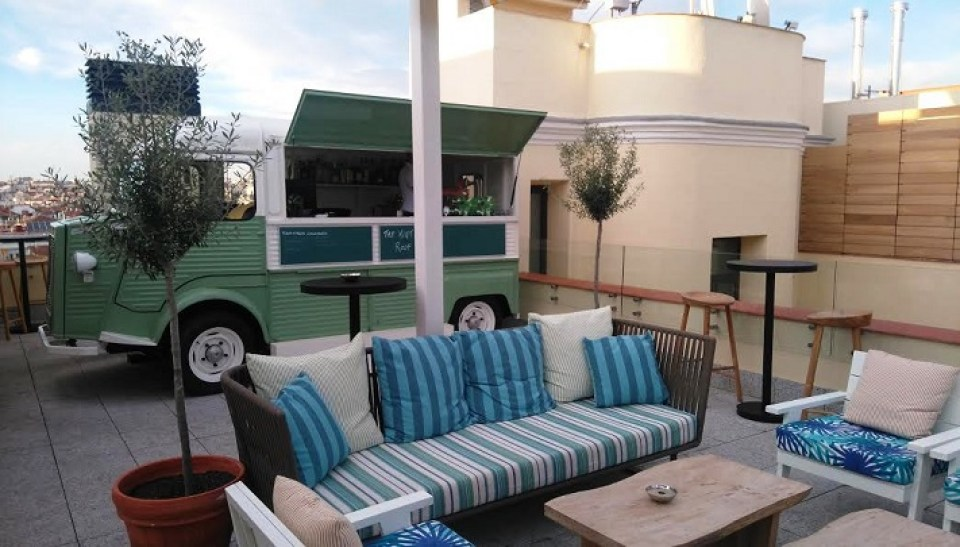 terraza_restaurante_siete-planes-para-salir-en-madrid-te_veo_en_madrid.jpg