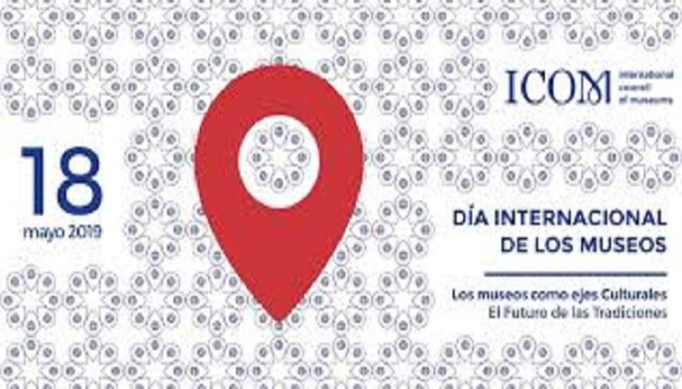 Dia-internacional-de-los-museos-2019-te-veo-en-madrid.jpg