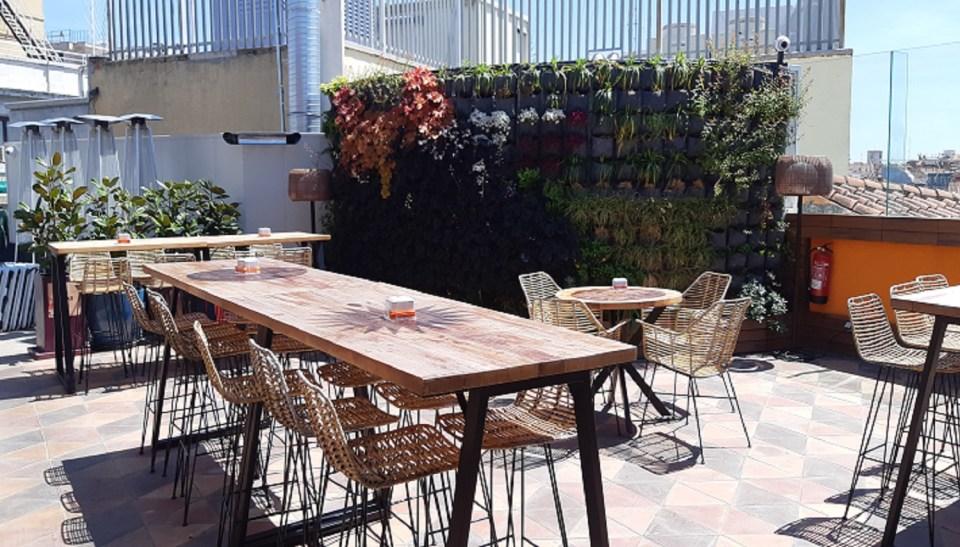 restaurante-doñaluz-terraza-principal-te-veo-en-madrid.jpg