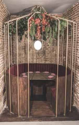 restaurante-honk-kong-70-detalle-te-veo-en-madrid.jpg